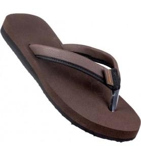 Hawalker Softy - ladies Footwear (model name : SF-308-Brn)