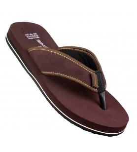 Hawalker Softy - Ladies Footwear (Model Name : SF-309-Brn)