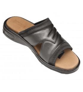 Hawalker Footkare | Medical Footwear | Gents | orthopedic  Footwear (Model Name : HO-405)