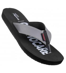 Hawalker softy    Gents Footwear   sf-422   Grey  