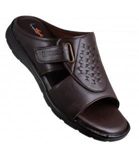 Hawalker softy -Gents Footwear