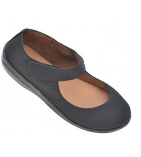 Hawalker Footkare | Medical Footwear | Ladies |Preventive Diabetic Footwear (model name : HD-08)