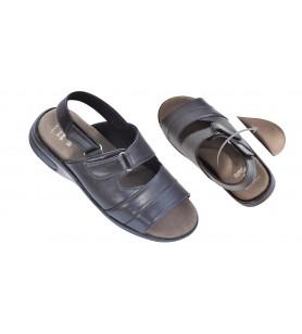 Hawalker Footkare | Medical Footwear | Gents | orthopedic  Footwear (Model Name : HO-416)
