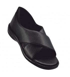 Hawalker Footkare | Medical Footwear | Gents | orthopedic  Footwear ( model Name :HO-422)