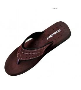 Hawalker Footkare | Medical Footwear | Ladies | orthopedic  Footwear model name : HO-209-brn