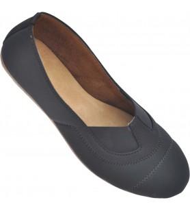 Hawalker Footkare | Medical Footwear | Ladies | orthopedic  Footwear | Model Name : HO - 215