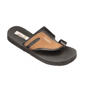 Hawalker Footkare | Medical Footwear | Gents | orthopedic  Footwear ( model name : HO-403)