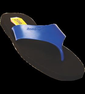 Hawalker |Gents Flip Flops | Ynot |  Blue