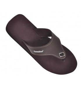 Hawalker Footkare | Medical Footwear | Ladies | orthopedic  Footwear | Model Name : HO-202-brn