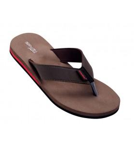Hawalker Footkare | Medical Footwear | Ladies | orthopedic  Footwear (Model Name :HO-203)