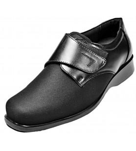 Hawalker Footkare | Medical Footwear | Gents |Preventive Diabetic Footwear (model name : HD-15)