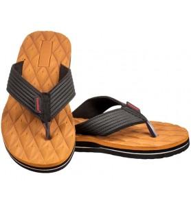 Hawalker Lites Gents Footwear (Model Name: LG-02)