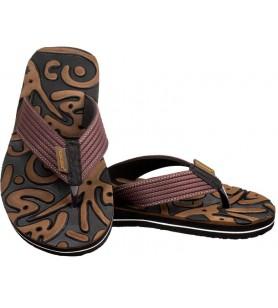 Hawalker Lites Gents footwear - (Model Name : LG_01)