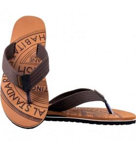 Hawalker Lites Gents Footwear (Model Name : LG-07)