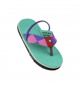 Hawalker Lites kids Footwear
