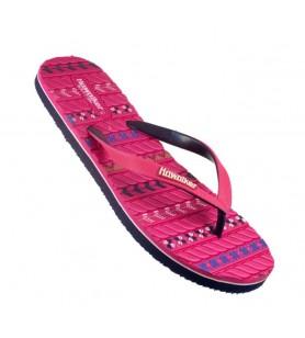 Hawalker Lites Ladies Footwear ( Model Name : L-05-red)