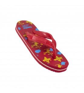 Hawalker Magic Flip Flops For Kids
