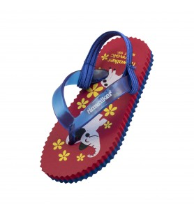 Hawalker Magic Footwear II