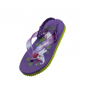 Hawalker Magic footwear - II