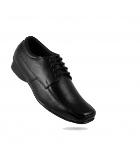 Hawalker Shoe |SS-003 | Black |