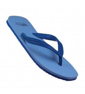 Hawalker |Ladies Flip Flops | wonder | light Blue